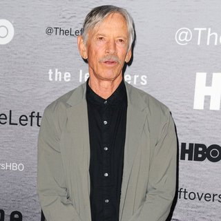 Scott Glenn in The Leftovers New York Premiere - Red Carpet Arrivals - scott-glenn-premiere-the-leftovers-01