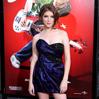 'Scott Pilgrim vs. the World' Los Angeles Premiere - scott_pilgrim_25_wenn2940847