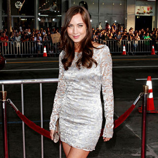 'Scott Pilgrim vs. the World' Los Angeles Premiere - scott_pilgrim_30_wenn2940821