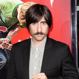 'Scott Pilgrim vs. the World' Los Angeles Premiere - scott_pilgrim_37_wenn2940795