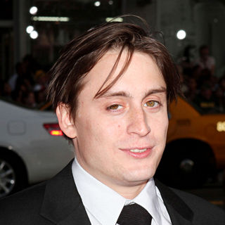 Kieran Culkin in 'Scott Pilgrim vs. the World' Los Angeles Premiere - scott_pilgrim_39_wenn2940791