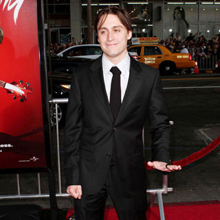 Kieran Culkin in 'Scott Pilgrim vs. the World' Los Angeles Premiere - scott_pilgrim_41_wenn2940834