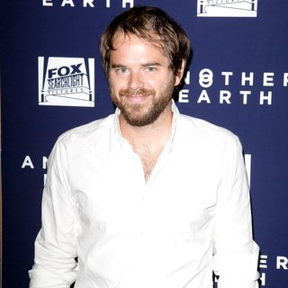 Sean Durkin in The Premiere of Fox Searchlight Pictures' Another Earth