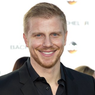 Sean Lowe in Premiere of ABC's The Bachelor Season 19