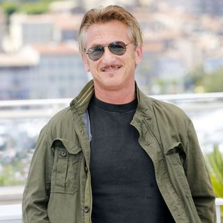 69th Cannes Film Festival - The Last Face - Photocall