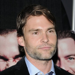 Seann William Scott in GOON Premiere - Arrivals