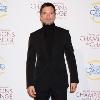 Skin Cancer Foundation Champions for Change Gala