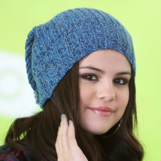 Selena Gomez in Selena Gomez Announces New Global Partnership at Adidas NEO News Conference and Photocall