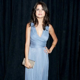 Selena Gomez in Teen Vogue Premiere of Monte Carlo - Arrivals