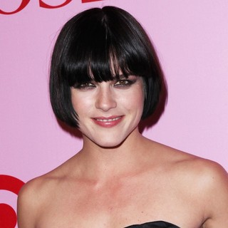 Selma Blair - Private VIP Event to Unveil Zac Posen for Target Collection - Arrivals
