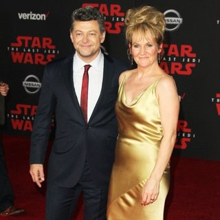 Premiere of Disney Pictures and Lucasfilm's Star Wars: The Last Jedi
