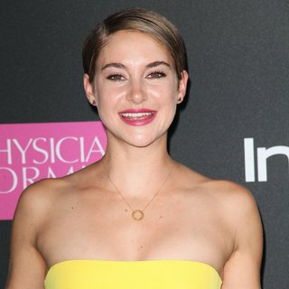 Premiere of The Fault in Our Stars - shailene-woodley-premiere-the-fault-in-our-stars-03