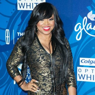 6th Annual ESSENCE Black Women in Music