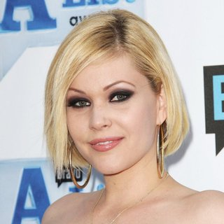 Shanna Moakler in Bravo's Second Annual The A-List Awards - Arrivals