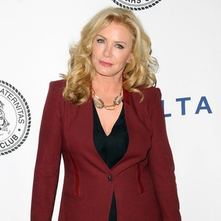 Shannon Tweed in The Friars Club Roast of Jack Black