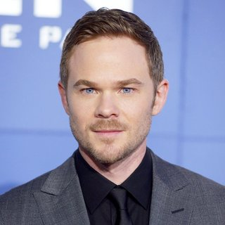 Shawn Ashmore in X-Men: Days of Future Past World Premiere - Arrivals