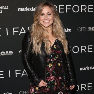 New York Special Screening of Open Road's Before I Fall