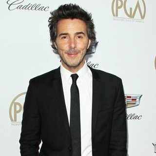 Shawn Levy in 29th Annual Producers Guild Awards - Arrivals