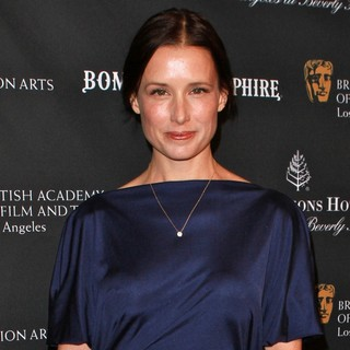 Shawnee Smith in BAFTA Los Angeles Awards Season Tea in Association with The Four Seasons - Arrivals - shawnee-smith-bafta-la-awards-season-tea-02