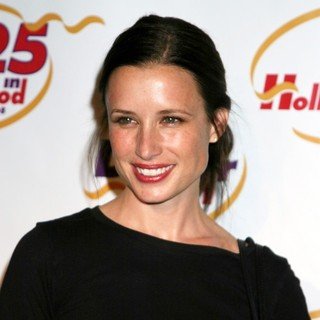 Shawnee Smith in Jay Davis Charity Poker Tournament