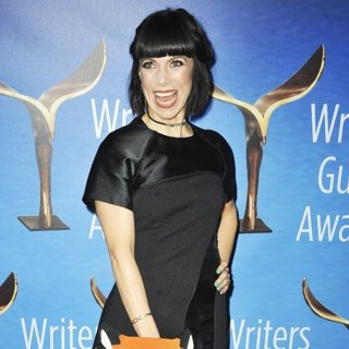 The 2017 Writers Guild Awards