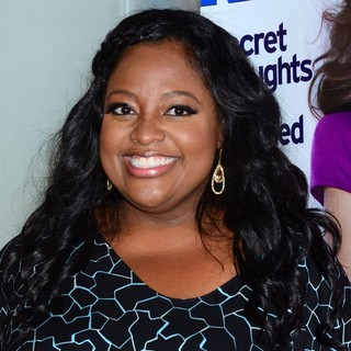 Sherri Shepherd in Redbook's Special Screening of Puss in Boots - Arrivals