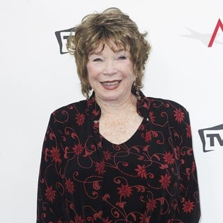 The 40th AFI Life Achievement Award Honoring Shirley MacLaine