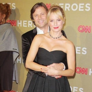 Grant Show - CNN Heroes: An All-Star Tribute - Arrivals