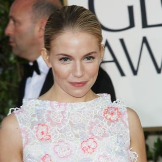 Sienna Miller in 70th Annual Golden Globe Awards - Arrivals - sienna-miller-70th-annual-golden-globe-awards-02