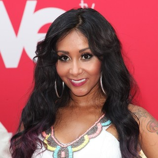 Snooki in WE TV's Bridezillas Kicks Off Its 10th Anniversary and Final Season