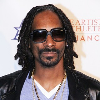 Snoop Dogg in ESPY All-Star Celebrity Kickoff Party - Arrivals
