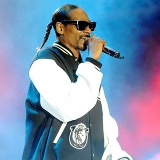Snoop Dogg - Isle of MTV Malta - Performances