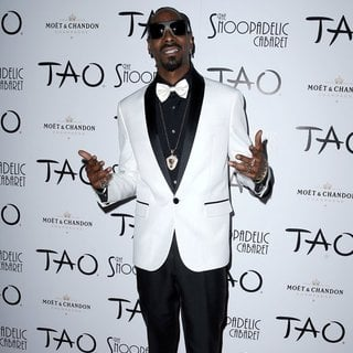 Snoop Dogg - Snoop Dogg Debuts The Snoopadelic Cabaret