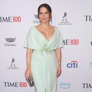TIME 100 Gala 2019 - Red Carpet Arrivals