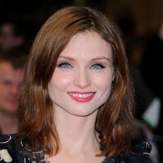 Sophie Ellis-Bextor in Larry Crowne UK Premiere - Arrivals