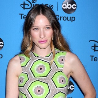 Sophie Lowe in ABC TCA Summer 2013 Party - sophie-lowe-abc-tca-summer-2013-party-01