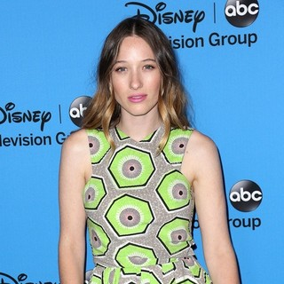 Sophie Lowe in ABC TCA Summer 2013 Party - sophie-lowe-abc-tca-summer-2013-party-03