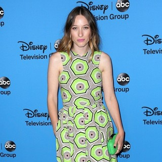 Sophie Lowe in ABC TCA Summer 2013 Party - sophie-lowe-abc-tca-summer-2013-party-04