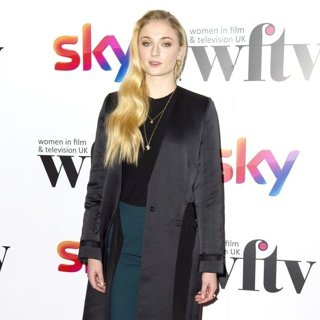 Sky Women in Film and TV Awards
