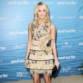 The Los Angeles Premiere of 'Soul Surfer' - soul_surfer_28_wenn3273333
