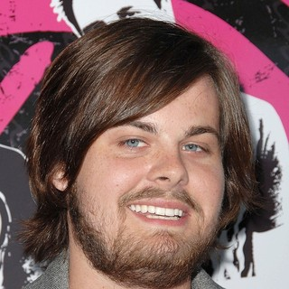 Spencer Smith, Panic At the Disco in Blink-182 Tour Launch