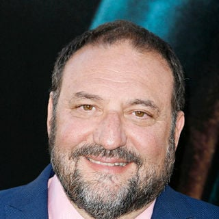 "Joel Silver in Los Angeles Premiere of Warner Bros. Pictures ""Splice"""