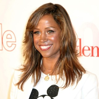 Stacey Dash in Stylemakers 2005 Presented by Life and Style Magazine