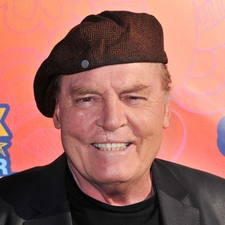 Stacy Keach in Fox All-Star Party