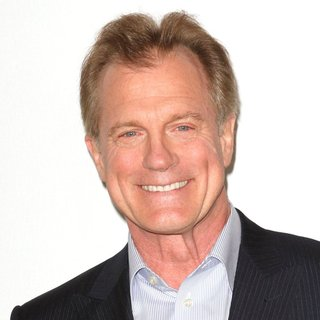 Stephen Collins in Disney ABC Family 2010 Summer TCA Tour
