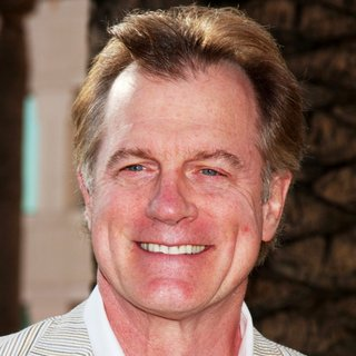 Stephen Collins in The Salute to TV Dads Event