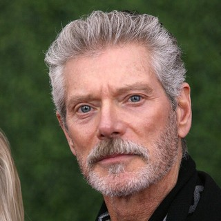 Stephen Lang in The World Premiere of War Horse - stephen-lang-premiere-war-horse-01