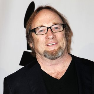 Stephen Stills in 56th GRAMMY Awards - P and E Wing Event Honoring Neil Young