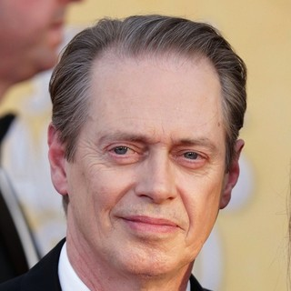 Steve Buscemi in The 20th Annual Screen Actors Guild Awards - Arrivals
