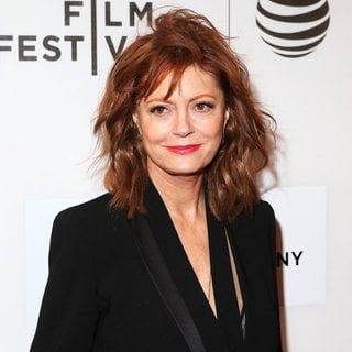 Susan Sarandon Photos